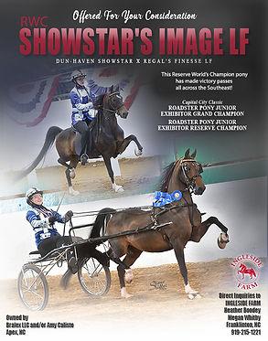 Ingleside_Show Star's Image LF_Blast_Jul