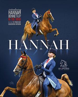 Hannah Bennett 16x20.jpg