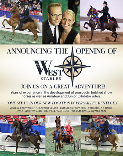 West-Stables_Opening_Oct_2020.jpg