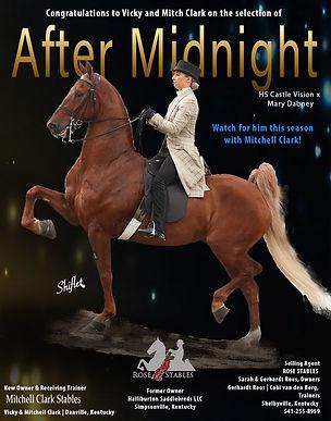 Rose_Halliburton_After_Midnight_March_20