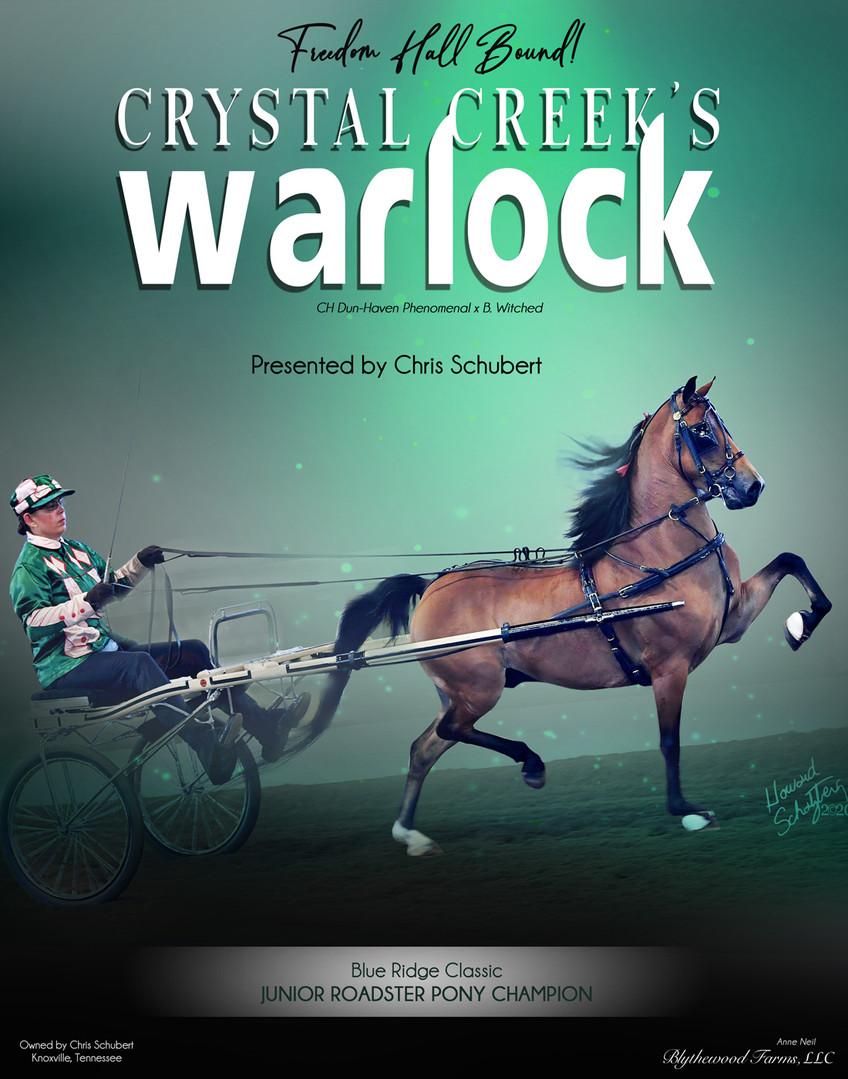 Blythewood_Schubert_Warlock_MM_Aug_2020.