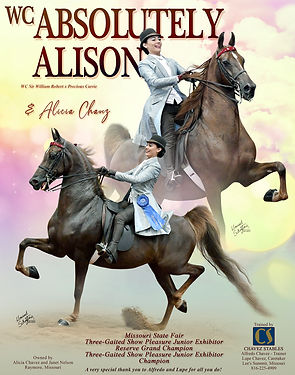Chavez_Nelson_Absolutely_Alison_MM_Aug_2