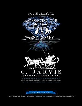JARVIS ANNIVERSARY AD.jpg