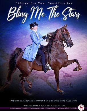 Ingleside_Bling-Me-The-Stars_July_2020.j