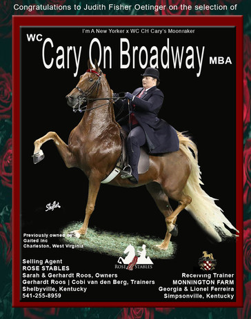 ROSE_Cary On Broadway_APRIL_2021(1).jpg