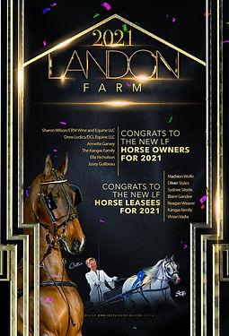 Blast_Landon-Farm_Announcement-2020-New-