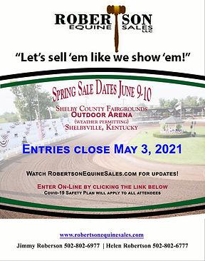 RES_ sale dates_MMblast_April_2021.jpg