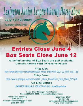 LEXINGTON JR LEAGUE_June_2021 (1).jpg