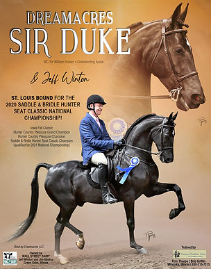 Northern-Tradition_Winton_Sir-Duke_Sept_