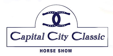 Capital city classic logo.jpg