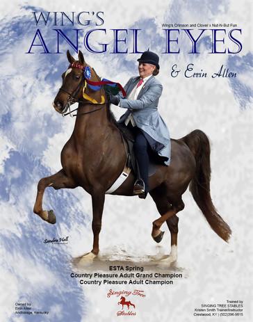 Singing Tree_Angel Eyes_Allen_May_2021.j