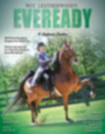 Leatherwood's Eveready