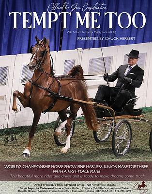 Cedarwood_Tempt_Me_Too_2_MM_Aug_2020.jpg