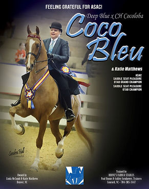 Boone_Matthews_Coco_Bleu_Magic_April_202