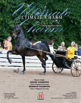 Harper_Kressley_Ultimate Charm_June_2021