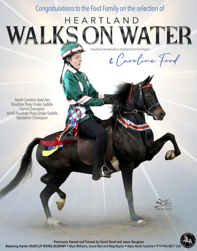 Heads-Up_Blast_NCSF_WALKS-ON-WATER_OCT_2