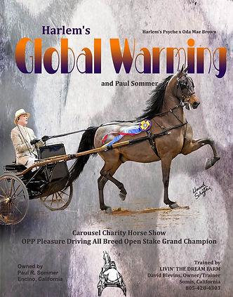 SOMMER_HARLEM'S GLOBAL WARMING_MARCH_202