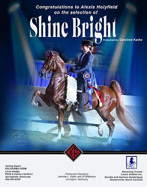Kalarama_Katko_Shine-Bright_June_2021.jpg