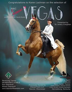 Desmar_Famous In Vegas_Congrats_Jan_2021