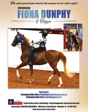 Lonestar_FIONA DUNPHY_June_2020.jpg