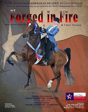 LONESTAR_WCHS_Forged in Fire_AUGUST_2021 copy.jpg