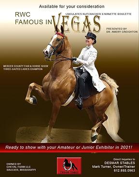 Desmar_Famous in Vegas_Jan_2021 (1).jpg