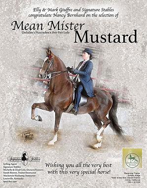 SIGNATURE_GIUFFRE_MEAN-MISTER-MUSTARD_JULY_2021-2(1).jpg