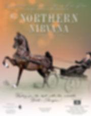 Northern-Nirvana