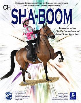 Cascade_Sha-Boom_June_2021 copy.jpg