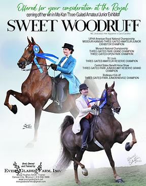 EVERGLADES_Sweet-Woodruff_NOVEMBER_2020.