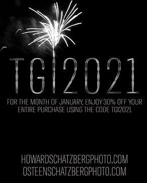 2021 sale ad_R.jpg