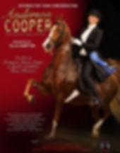 Select_Show_Hampton_Anderson-Cooper_MmBl