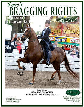 KISMET_Runyon-Bragging Rights_JUNE_2021