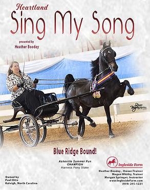 Ingleside_Otto_Sing-My-Song_July_2021 (1).jpg