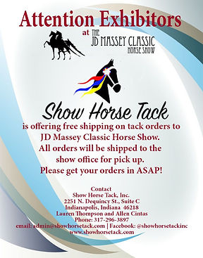 Show Horse Tack_April 2021.jpg