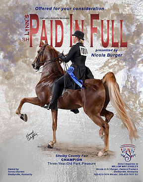 WILLOW-WAY_BARNES_LYNN'S-PAID-IN-FULL_JULY_2021-Recovered.jpg