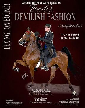 Seldom-Seen_Fendi's-Devilish-Fashion_June_2021.jpg