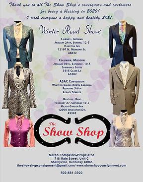 Show_Shop_Tompkins_Jan_2021.jpg