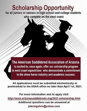 Arizona_Scholarship_Feb_2021.jpg