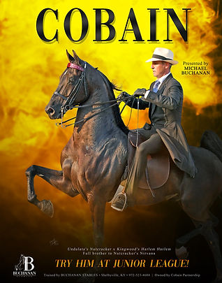 Buchanan_Cobain_MMBlast_July_2020.jpg