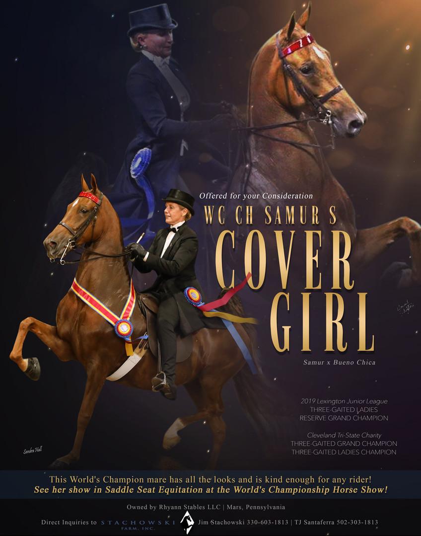 Stachowski_Bebe_Cover-Girl_MM_Aug_2020.j