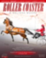 Flying-Arrow-Farm_Roller-Coaster_Blast_J