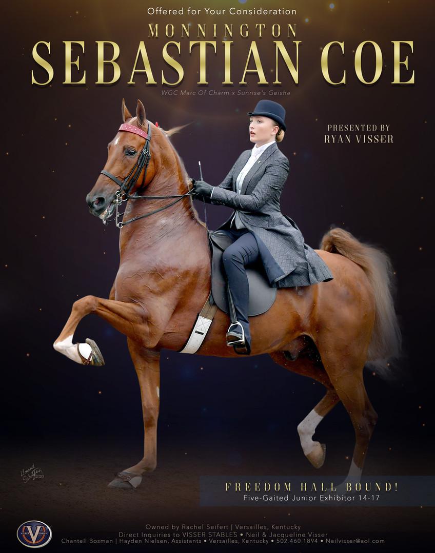 Visser_Seifert_Sebastian-Coe_MM_Aug_2020