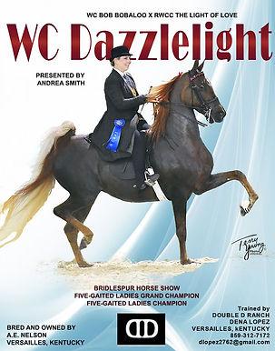 Lopez_Double D_Dazzlelight_April_2021 (1