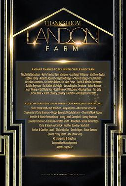 Blast_Landon-Farm_Announcement-2020-Than