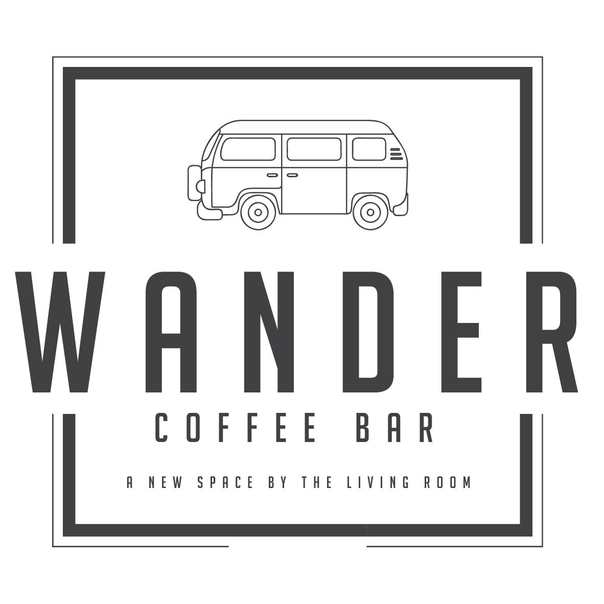 Marysville | United States | Wander Coffee Bar