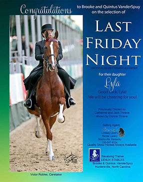 Lavery_Last-Friday-Night_Feb_2021.jpg