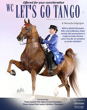 DEVORE_LETS-GO-TANGO_NOVEMBER_2020.jpg