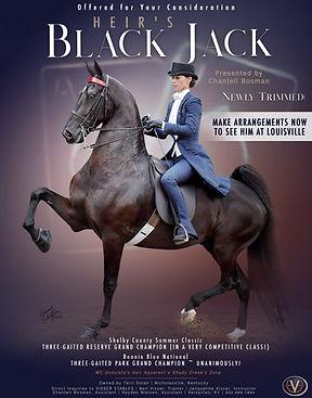 Visser_Dolan_Black_Jack_Blast_Aug_2020.j