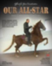 Harper-Our All Star_Blast_Aug_2020.jpg
